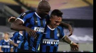 Amichevoli: Inter a valanga sul Pisa, il Benevento ferma la Lazio