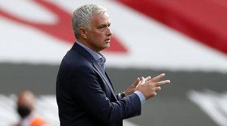 Caos Covid: salta Leyton-Tottenham |Positivi nel West Ham, ma si gioca