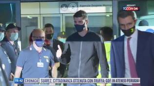 Juve: è il giorno di Morata: ora la firma