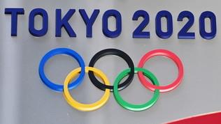 Tokyo 2020, atleti ammessi in Giappone solo con tampone negativo