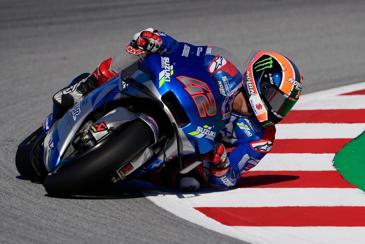 La MotoGP torna in Spagna dopo la &quot;doppia di Misano&quot;. A Barcellona occhi puntati sul duello Quartararo-Dovizioso.<br /><br />