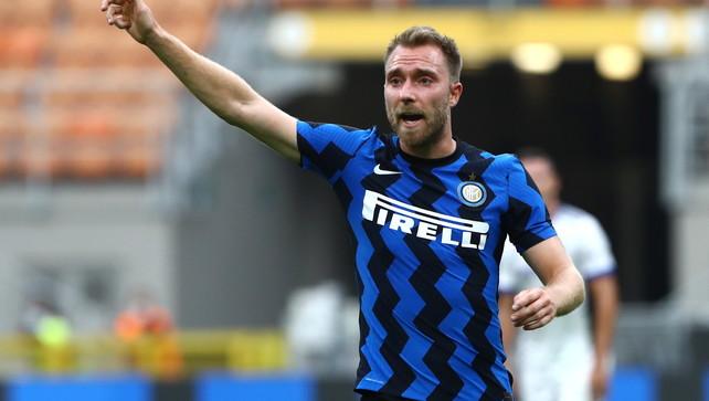 Inter, occasione per Eriksen | Juve: Dybala spera | Roma con Kumbulla