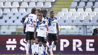 Serie A: le pagelle della 2.a giornata