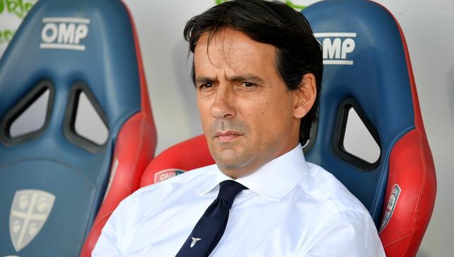 """Inzaghi: """"Questa vittoria non mi sorprende. Rinnovo? Lotitonon ha tempo"""""""