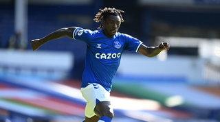 Milikvicinoall'Everton: Juve pronta a dare l'assalto a Kean
