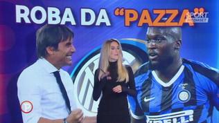 """Bettarini: """"Inter, o lo scudetto o sarà un fallimento"""""""
