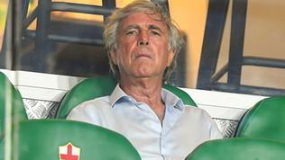 Genoa: positivo al Covid-19 anche Behrami, il numero di contagiati sale a 15