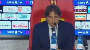 """Inter, Conte: """"Cambiato lo spartito ma stessa musica"""""""