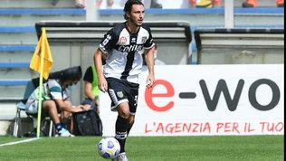 Inter: Darmianfirma,ore decisive per Nainggolan. Poi assalto a Marcos Alonso