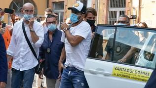 """Caso Suarez, Manfredi: """"Vanno riviste le procedure"""""""