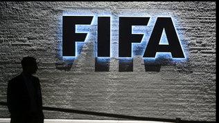 La Fifa cambia le regole: i club potranno rifiutarsi di dare i giocatori alle Nazionali