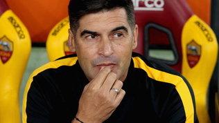 """Fonseca all'agente di Diawara: """"Se pensa di mettermi pressione, sbaglia"""""""