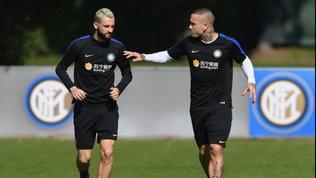 Nainggolan salta la Lazio ma è ancora stallo col Cagliari | Tra Chelsea e Alonso è rottura