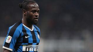 Inter: niente accordo col Cagliari, Nainggolan resta. Via Joao Mario e Asamoah