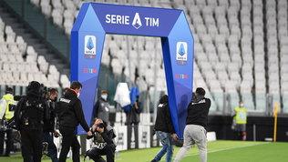 """Grassani: """"Mi indigna si pensi che Asl condizioni campionato. 3-0 sarebbe offensivo"""""""