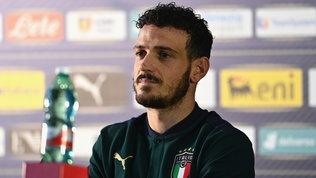 """Florenzi: """"Rivincite? Al Psg esprimo il mio calcio, il campo non mente"""""""