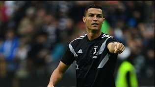 Ronaldo-Mayorga, caso senza fine: respinta la richiesta di annullamento