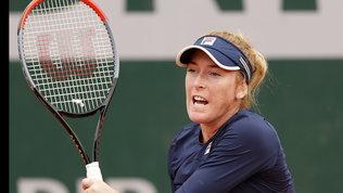 Match truccati al Roland Garros?La procura di Parigi apre un'indagine