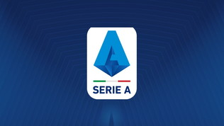 Serie A, gli anticipi e i posticipi fino alla sedicesima giornata