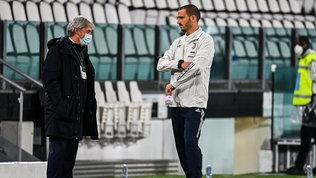 Juve-Napoli, il giudice sportivo rinvia ancora la decisione