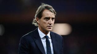 Mancini, non solo record: la sua Italia ormai gioca a memoria