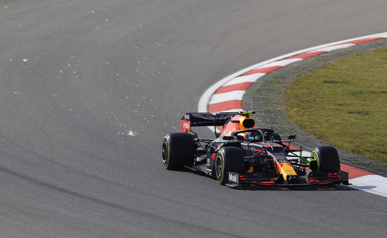 Il finlandese conquista la pole al Nurburgring, si rivede Leclerc.<br /><br />