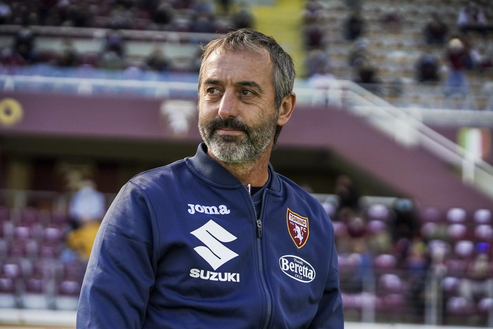 9 - Marco Giampaolo (Torino) - 1,5 milioni netti