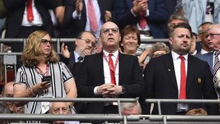 Rivoluzione in Premier? Liverpool e United spingono per le 18 squadre