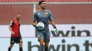 Il Genoa recupera pezzi: tre giocatori guariti dal Covid