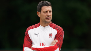 Milan, nuovo caso di Covid: positivo anche Daniele Bonera