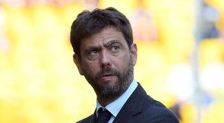 """La Juve non molla: """"Calciopoli non è finita, rivogliamo gli scudetti"""""""