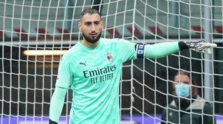 """Gigio sicuro: """"Il gap con l'Inter si è ridotto, lo dimostreremo"""""""