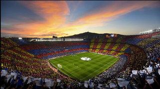 Il Barcellona è un paradosso finanziario