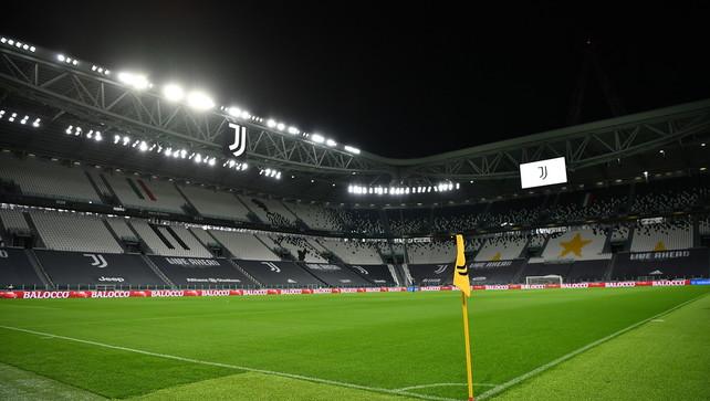"""Grassani su Juve-Napoli 3-0: """"Sentenza erronea, giustizia in Appello"""""""