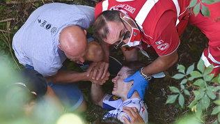 "CasoEvenepoel, l'Uci chiude l'inchiesta: ""Nessuna prova di doping"""