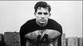 Jack Kerouac e l'arte di risolvere un'esistenza