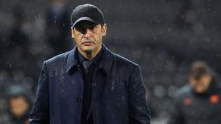 """Fonseca: """"Tre punti presi con forza su un campo difficile. Ora testa al Milan"""""""