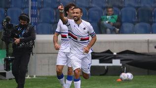 Il turnoverfa male alla Dea: Ranierisbanca Bergamo, terza vittoria di fila