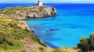 Il rapporto Unep denuncia un forte allarme per il bacino del Mediterraneo