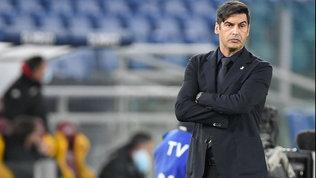 """Fonseca: """"Il Milan non è solo Ibra, io mi tengoDzeko e lo vedo motivato"""""""