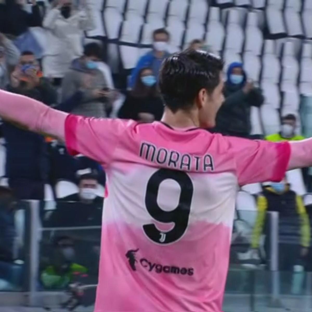 Serie A, Juventus-Verona 1-1: gli highlights | Calcio-Addict