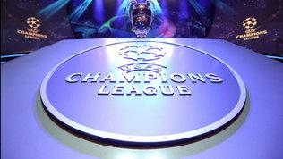 Atalanta-Midtjylland su Canale 5 e su Sportmediaset.it
