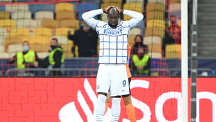 Cambi tardivi e poco cinismo: Inter, tutto passa dal Real Madrid