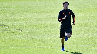 L'incubo Messi e l'assenza di Cristiano. Ecco la Juve anti-Barcellona