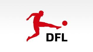 La Bundesliga fa marcia indietro: stop ai tifosi allo stadio
