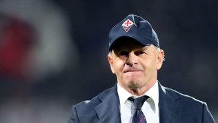 Ora Iachini rischia grosso: potrebbe saltare anche prima di Parma