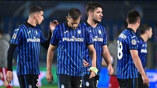"""Atalanta, i Reds fanno suonare l'allarme rosso: """"È ora di cambiare"""""""
