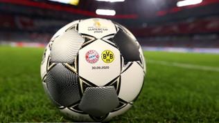 Borussia-Bayern, il finto classico di Germania