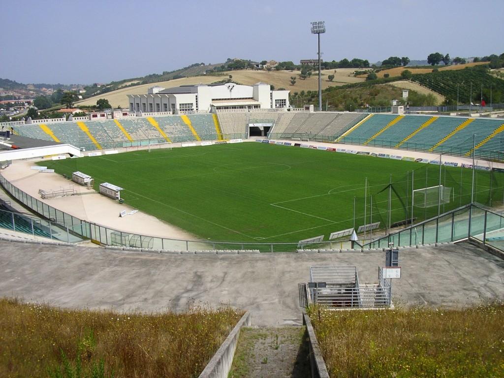 Dopo il debutto con la Scozia, l'Italia si sposta allo Stadio del Conero di Ancona per la sfida da non perdere contro le Fiji.
