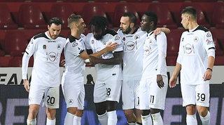 Pobega e Nzola stendono il Benevento, un altro k.o. per Inzaghi